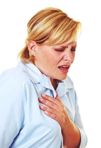 Gambar obat alternatif gangguan asma atau sesak nafas.