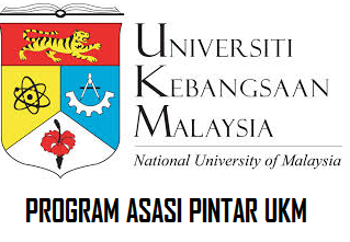 Program Asasi Pintar UKM