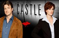 http://conchegodasletras.blogspot.com.br/2015/05/filmes-series-castle.html