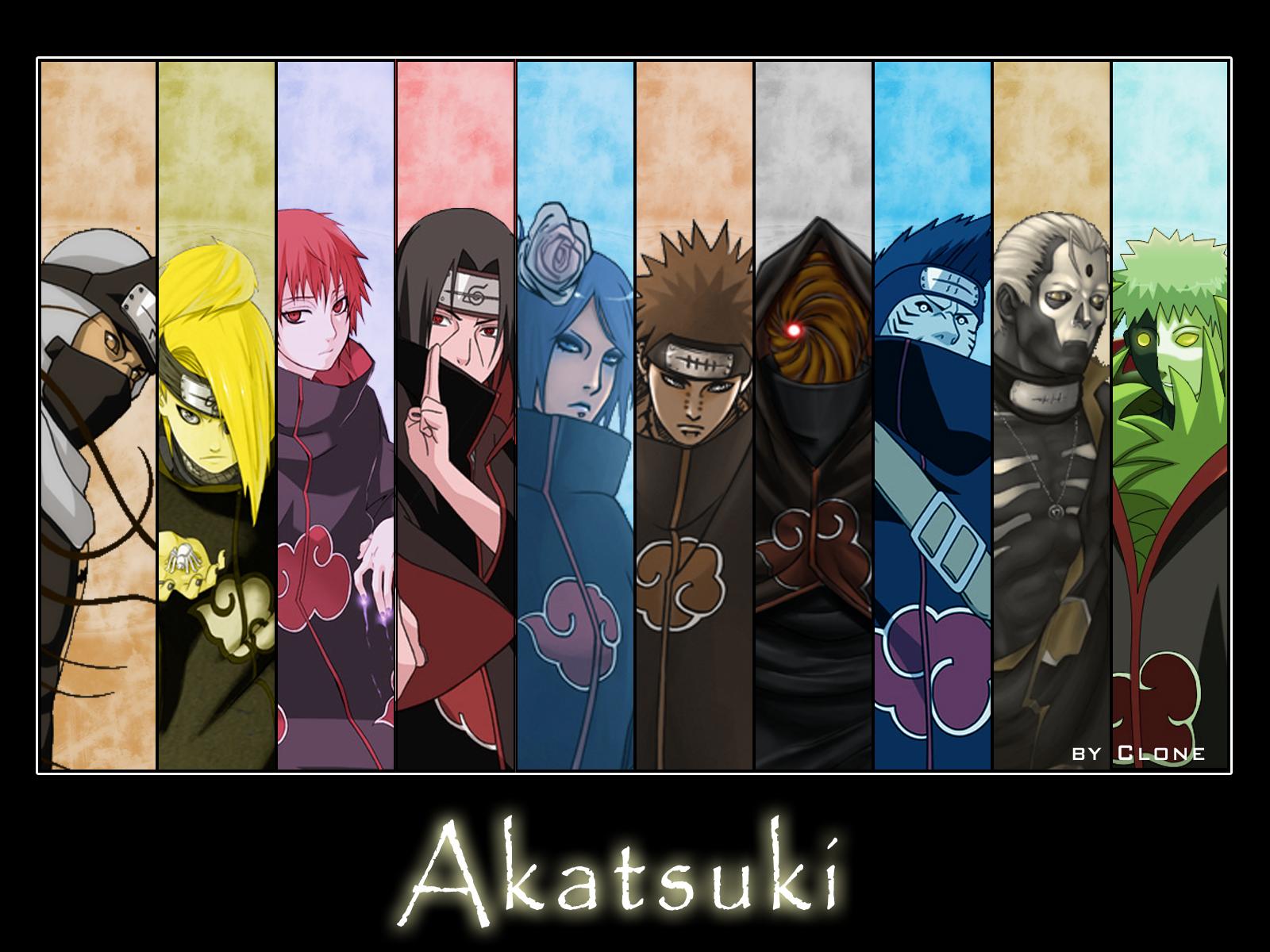 http://3.bp.blogspot.com/-T75H_kmovX4/UKh1dgnQmaI/AAAAAAAAChY/80J5oWQiRqw/s1600/Akatsuki_Wallpaper_by_darkclone89.jpg