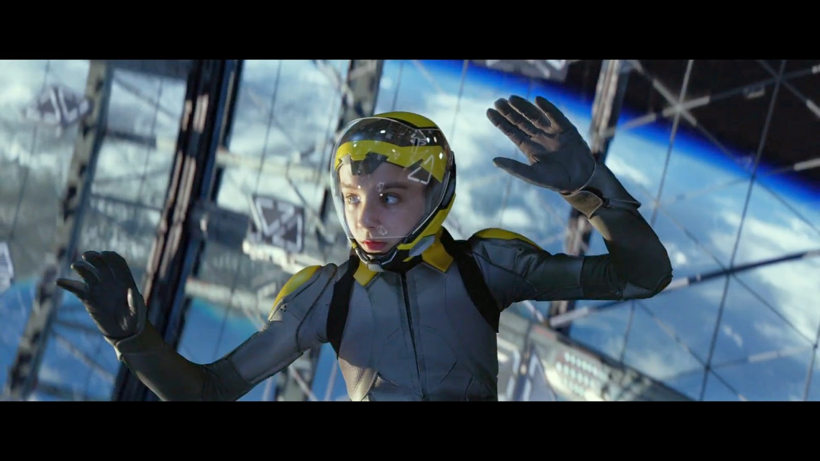 enders game response Ender's game is a 2013 american military science fiction action film based on orson scott card's 1985 novel of the same name  critical response.
