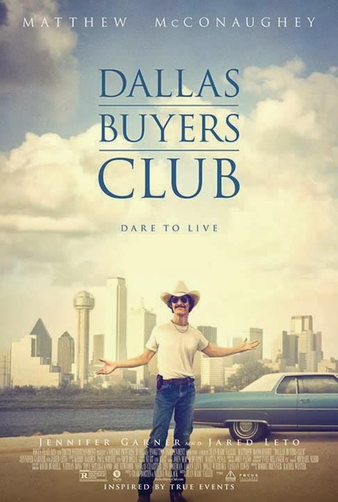 Clube de Compra Dallas