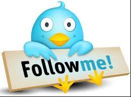 Cara Menambah Follower Di Twitter Dengan Cepat