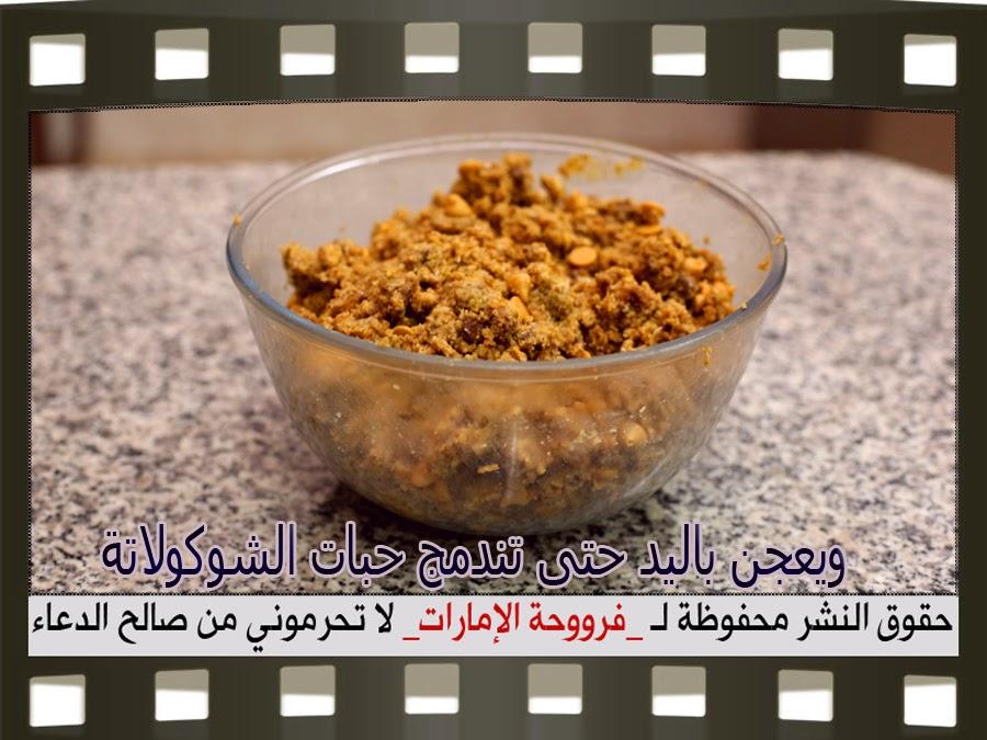 http://3.bp.blogspot.com/-T7A0S5LfKXs/VDkLqGdilOI/AAAAAAAAAg4/HDs8yFhYzO0/s1600/9.jpg