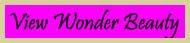 Wonder Beauty Shop