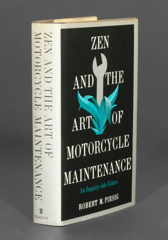 zen-and-the-art-of-motorcycle+maintenance.jpg