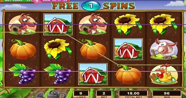 slot machine jocuri gratis