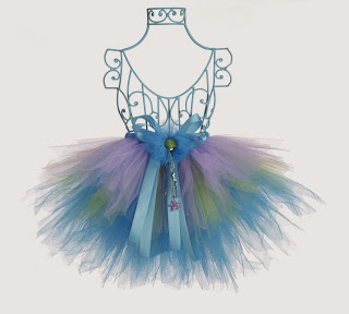 http://justpretendkids.com/shop-by-collection/summer-fun-collection/mermaid-summer-fun-collection-tutu-halloween-2013.html