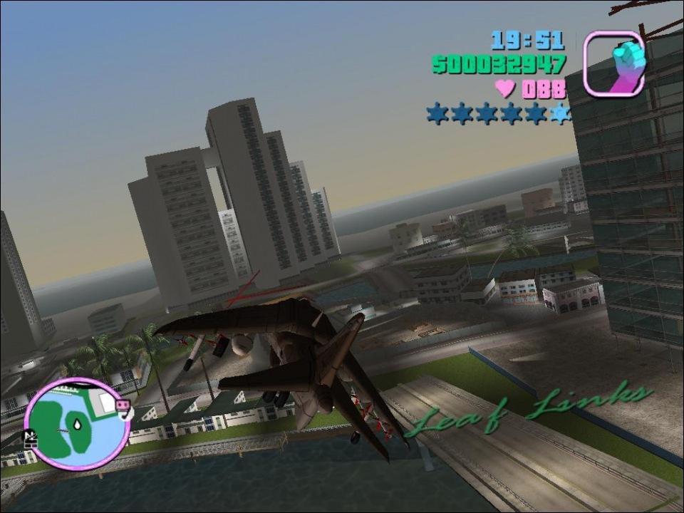 Grand Theft Auto San Andreas - Download