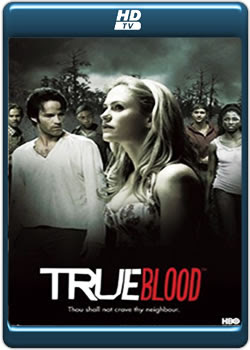 Download True Blood S04E08 HDTV XviD Legendado