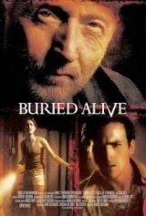 Enterrados vivos (2007) - Latino
