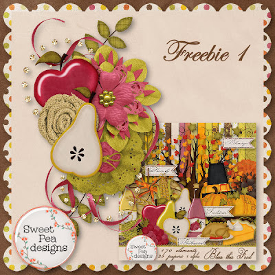http://www.sweet-pea-designs.com/blog_freebies/SPD_BTF_Freebie1.zip