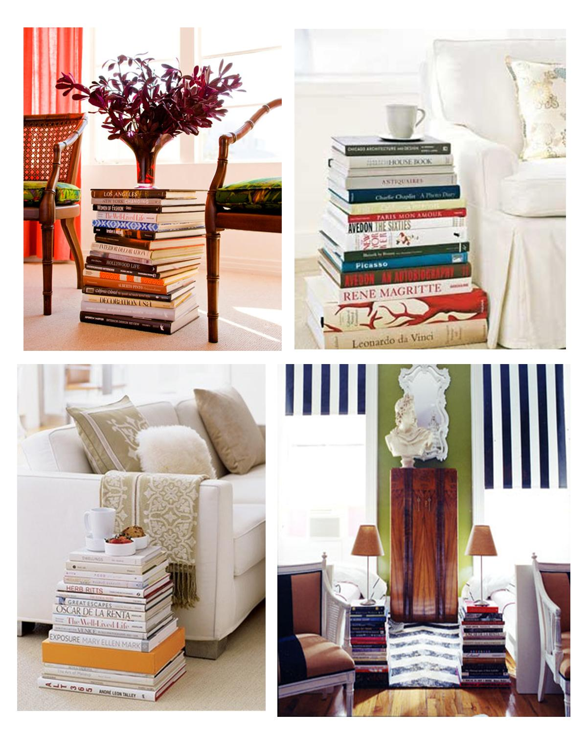 Decor n 39 more easy side tables for Decor n more