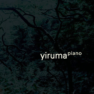[Album] Piano - Yiruma