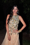 Chandini chowdary new glam pics-thumbnail-8