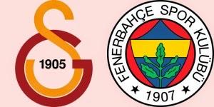 Galatasaray Fenerbahçe canlı izlemek isteyenler