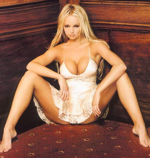 hot wallpaper jennifer ellison