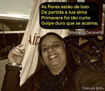 Debora Brito