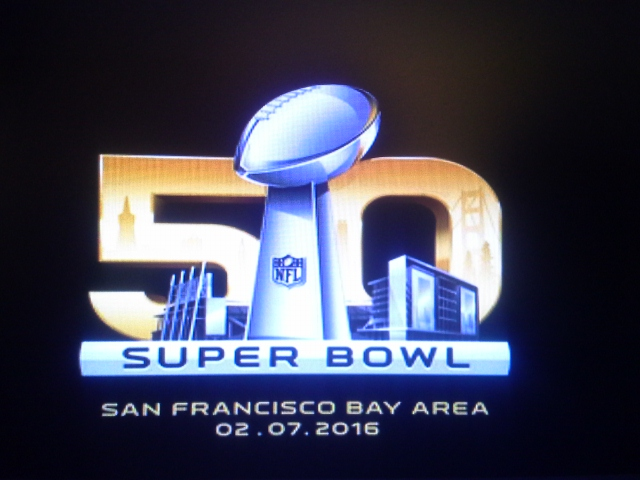 can i bet on sports online fox sports nfl scores