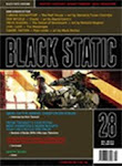 BUY Black Static #28