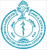 Sree Chitra Tirunal Institute for Medical Sciences & Technology (SCTIMST)  Jobs at  http://www.govjobsblog.com