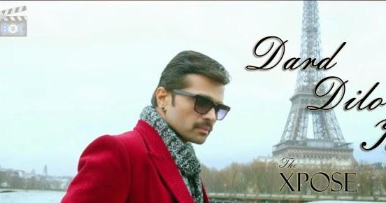 Dard Dilo Ke Song Mp3 Free Download