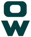 Oneida & Western