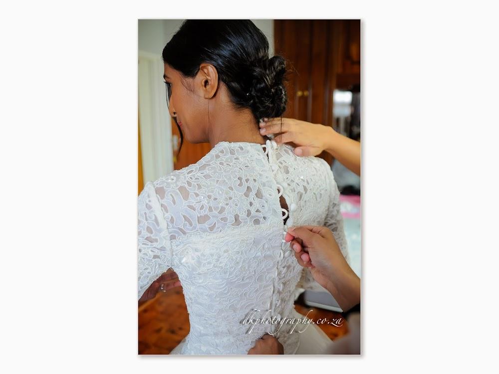 DK Photography last+slide-106 Imrah & Jahangir's Wedding  Cape Town Wedding photographer