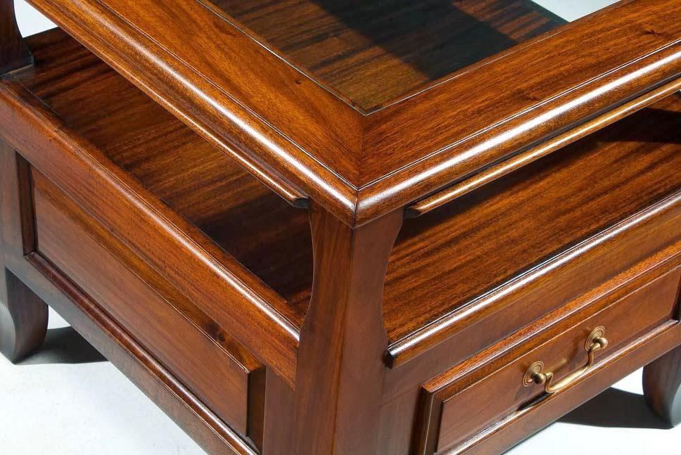 Muebles casa caoba 20170912003724 - Muebles de caoba ...