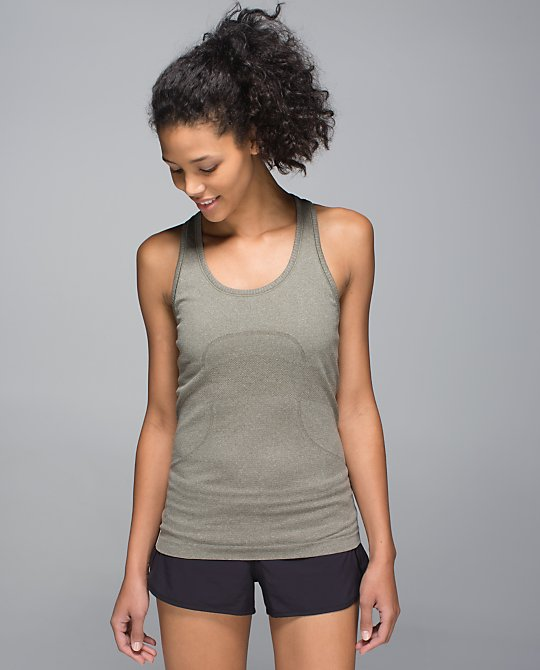 lululemon fatigue swiftly