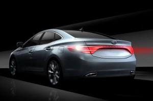 """""""Hyundai"""