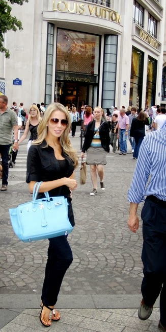 where to buy hermes handbags - My Birkin Blog: September 2013