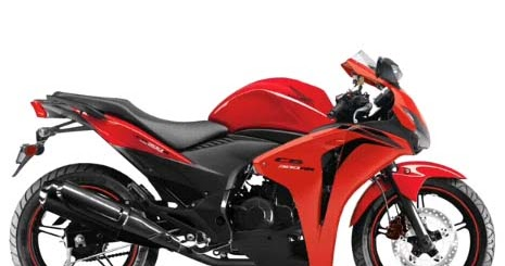 Carros e Motos tunadas - YouTube