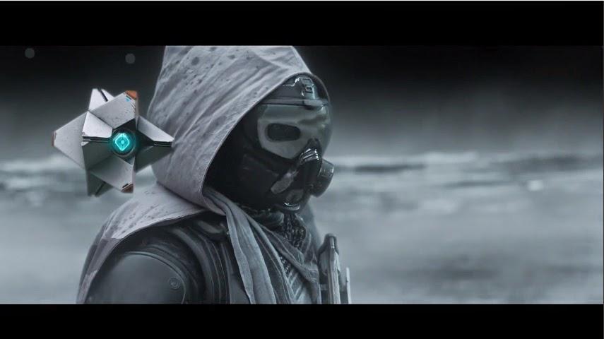 El destino la luna, nuevo trailer