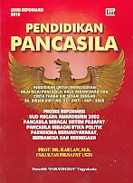 Search Results for: Pengertian Pendidikan