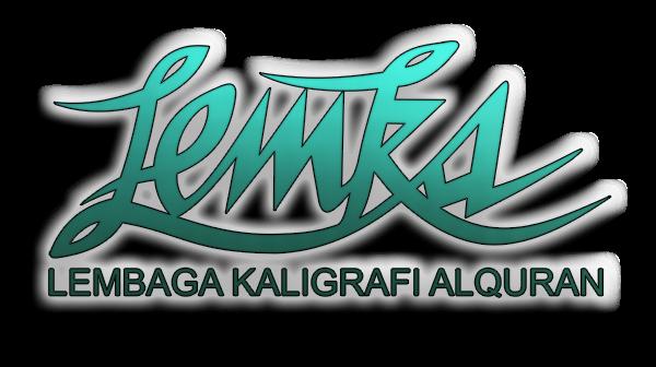 Lembaga Kaligrafi Alquran (LEMKA)