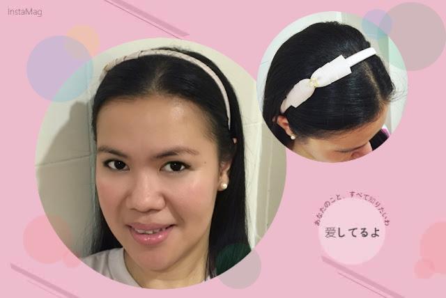 luxola-zoeva-lip-crayon-tender-rose-makeup