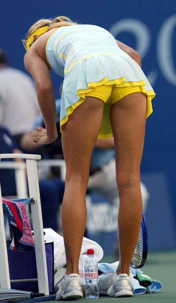 pod-yubku-tennisistkam