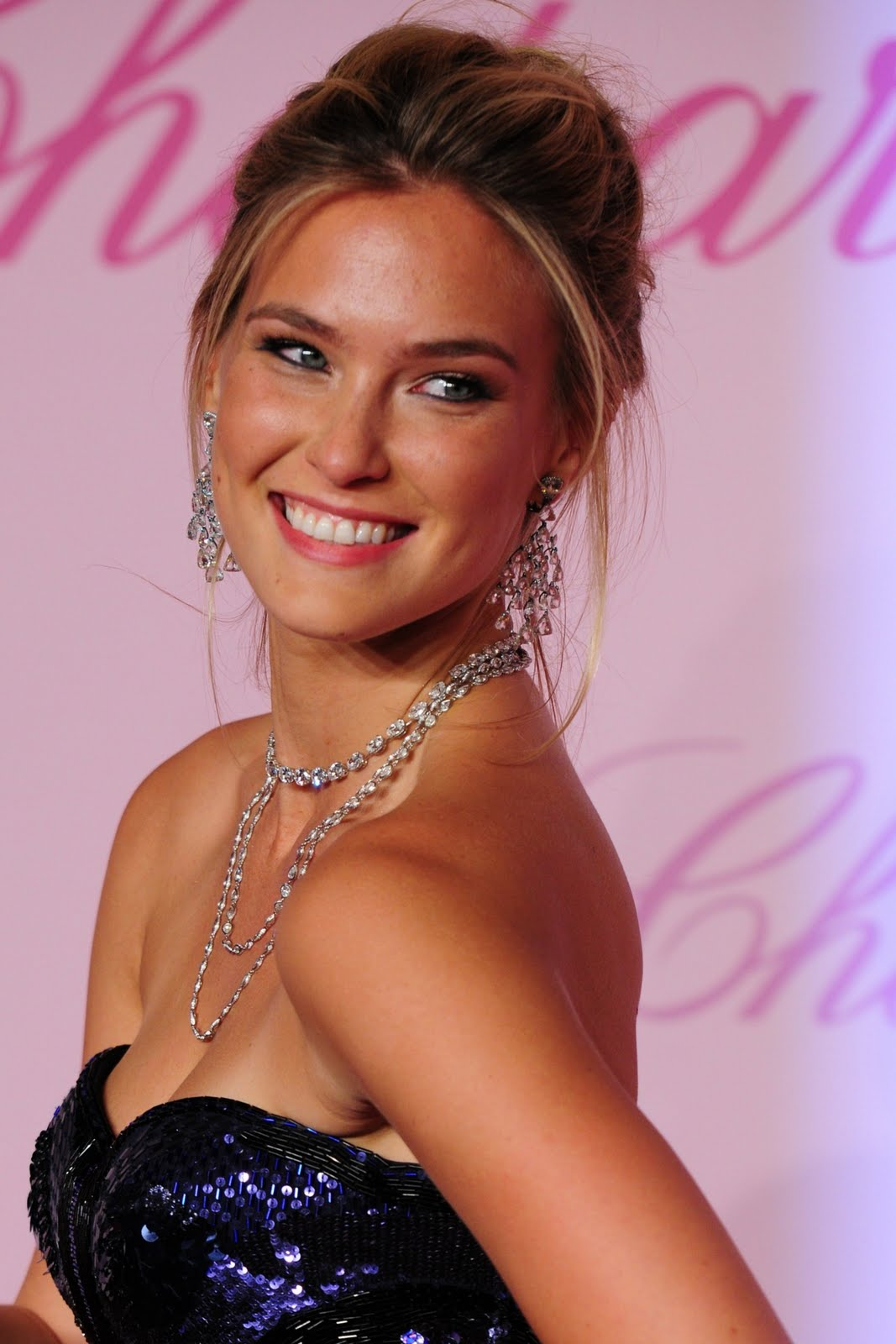 PhotoPlanet: Bar Refae... Bar Refaeli