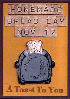 http://awakenings2012.blogspot.com/2014/11/a-toast-to-you.html