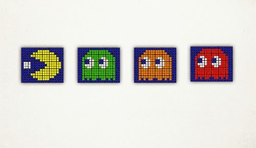 13-Pacman-Based-On-Game-Originally-Developed-By-Namco-And-Released-In-1980-www-designstack-co