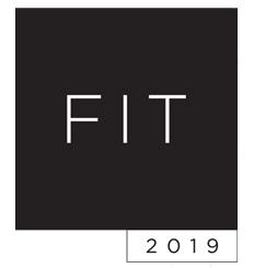 Fit 2019