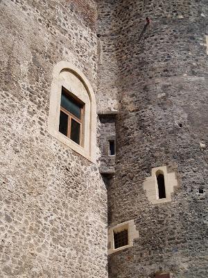 guida turistica sicilia tourist guide catania Sicily