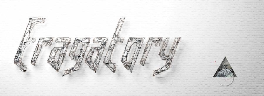 Eragatory