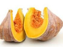 Khasiat Labu Kuning Untuk Kesehatan