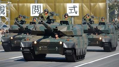 la-proxima-guerra-japon-busca-actuar-militarmente-fuera-del-pais