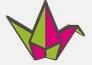 Padlet application logo
