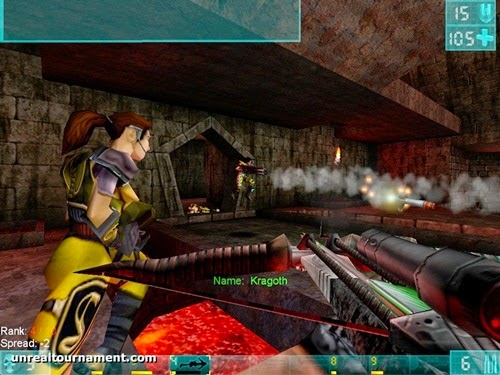 unreal-tournament-goty-edition-pc-download-completo-em-torrent