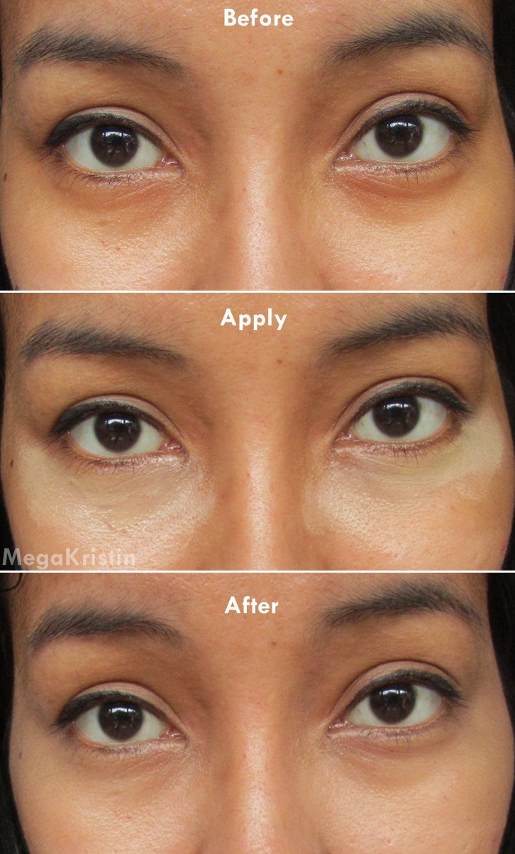 Mascara price under 100