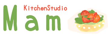 Kitchen Studio Mam